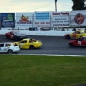 BSW_092014 (55)