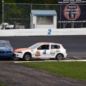 BSW_092014 (65)