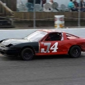 BSW_092014 (72)