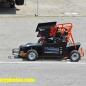 oms_080518 (63)