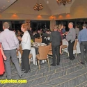OMS_110318_Banquet (1)