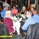 OMS_110318_Banquet (12)