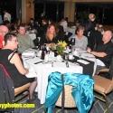 OMS_110318_Banquet (13)
