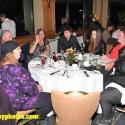 OMS_110318_Banquet (14)