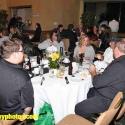 OMS_110318_Banquet (18)