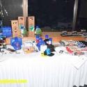 OMS_110318_Banquet (5)